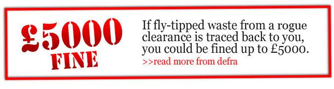 house-clearance-fine